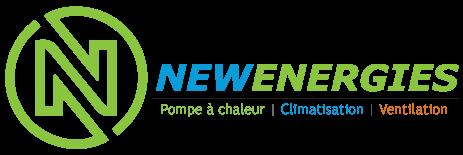 Newenergies